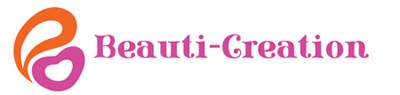 Beauti-Creation International Limited